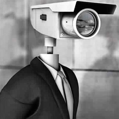 systeme surveillance installation d un syst 232 me de surveillance 224 domicile travaux maison