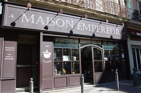 maison empereur hardware stores marseille yelp