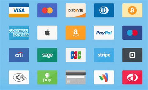 icones de bureau gratuites 171 packs d 39 icônes gratuites à découvrir pour septembre 2016