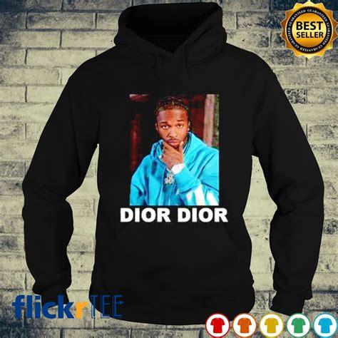 King combs, calboy — diana 03:54. Pop Smoke dior dior shirt, hoodie, sweater, long sleeve ...