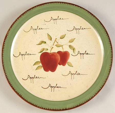 home interiors apple orchard collection home interiors apple orchard collection at replacements ltd