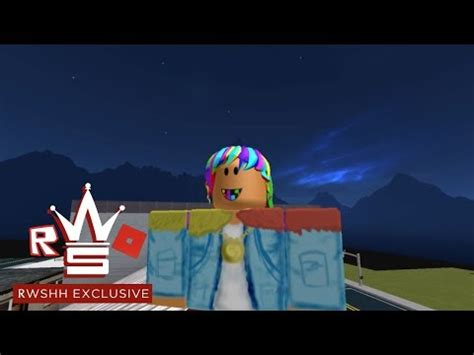top roblox hip hop rap song codes id mp