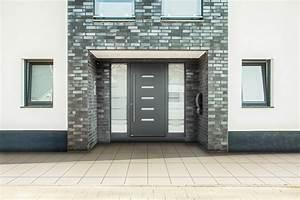 Fenster Innen Weiß Außen Anthrazit : haust ren hg raumdesign gmbh ~ Michelbontemps.com Haus und Dekorationen