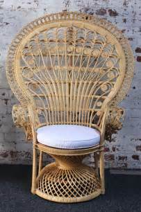peacock chair upwithfurniture