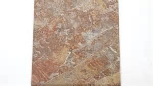 coarse slate porcelain tile 4 colors tiledaily