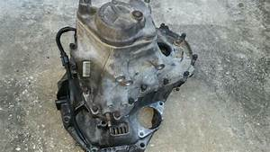 Bell Housing - Replacement Engine Parts