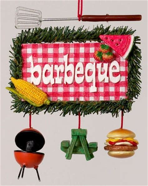 1000 images about christmas is for bbq on pinterest