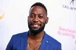 Lamorne Morris Arrested By Police For Filming His Friend ...