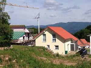 Zuschüsse Vom Staat Beim Hausbau : f rdermittel kfw aktion pro eigenheim ~ Lizthompson.info Haus und Dekorationen
