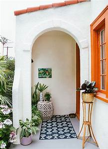 The Ultimate Inspiration For Spanish Styling