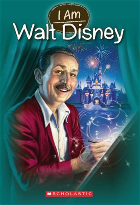walt disney  grace norwich reviews