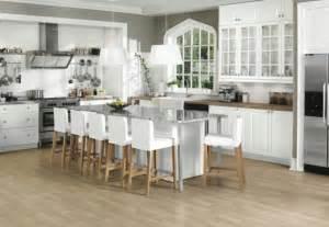 ikea kitchen island catalogue îlot central cuisine ikea en 54 idées différentes et