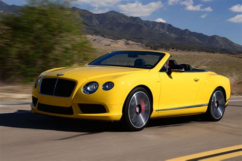 bentley continental gt   convertible pictures auto