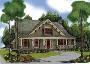 cape home plans ranch cape cod home with 5 bdrms 3525 sq ft floor plan 104 1074