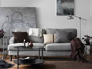 Ikea Lounge Möbel : kero ikea stocksund sofa m bel ikea stocksund ikea sofa und ikea living room ~ Eleganceandgraceweddings.com Haus und Dekorationen