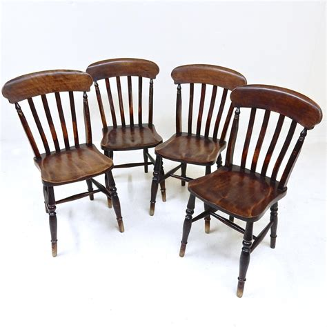 antique kitchen table chairs antique kitchen chairs in tables and chairs