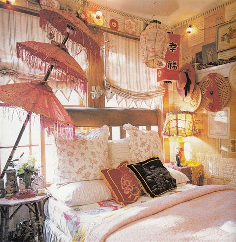 boho room decor 31 bohemian style bedroom interior design