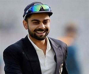 Virat Kohli – The Wiki Web