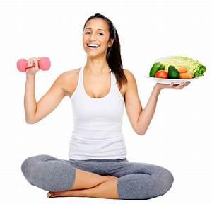Можно ли похудеть за неделю с помощью обруча