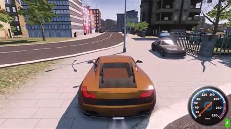 My Best Open World/free Roam Car/driving Games/games With