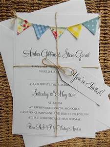 the 25 best quirky wedding invitations ideas on pinterest With quirky diy wedding invitations