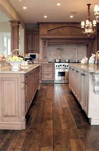 best 25 mediterranean kitchen ideas on pinterest With best brand of paint for kitchen cabinets with city of chicago city sticker
