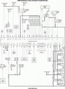 99 Dodge Wiring Diagram
