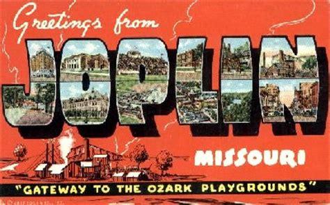 Office Depot Joplin Mo by Missouri Graphic On 25 Pins
