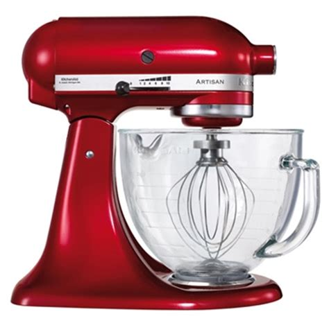 cuisine joseph kitchenaid kitchenaid artisan apple