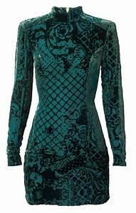 Balmain x hm women39s collection prices nitroliciouscom for Robe balmain h m