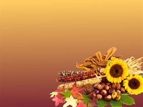Free Animated Thanksgiving Wallpaper - free thanksgiving screensavers wallpapers wallpaper cave