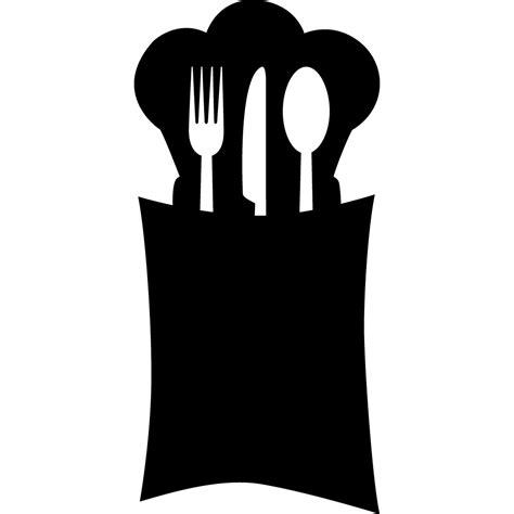 monarde cuisine stickers ardoise cuisine couverts des prix 50 moins