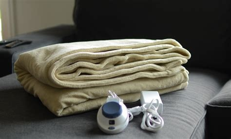 Best Electric Blanket For Sale 2017 How To Sew A Simple Baby Blanket Really Warm Knitting Pattern San Marcos Blankets From Mexico Toddler Nap Mats With Pillow And Foil For Runners The Best Star