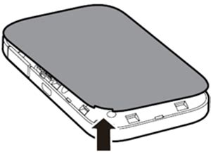 1 1 wlan router mobil 1 1 hilfe center 1 1 sim karte in den 1 1 mobile wlan router einlegen