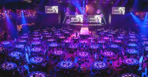 event centre function venues  star sydney