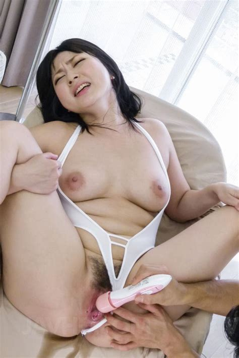 Shiofuky Megumi Haruka 遥めぐみ Nude Image Gallery 539669