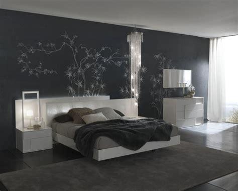 Grey Bedrooms Decor Ideas Furnitureteams.com