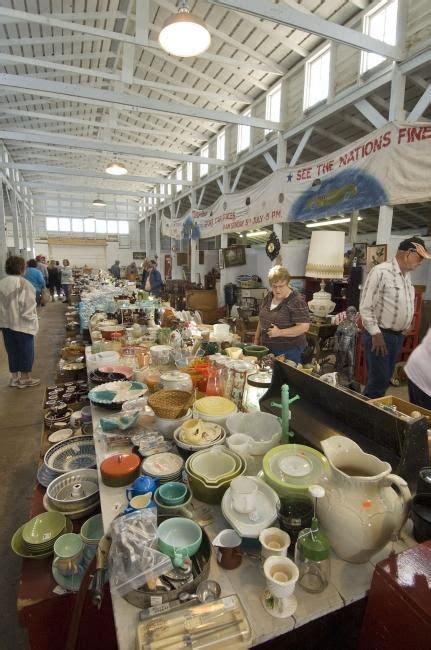 nebraska garage sales junk jaunt 300 mile 3 day garage sale held the 3rd