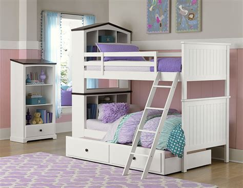 cool space saving beds cool space saving ideas using bunk beds www efurniturehouse com