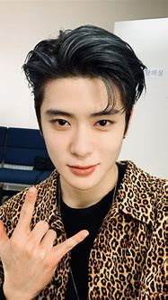 NCT's Jaehyun Flaunts Perfect Beauty In Latest Instagram ...