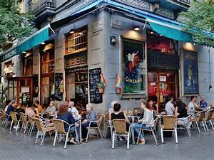 La Fourchette Barcelone : la principal barcelone carrer de sepulveda 186 sant antoni restaurant avis num ro de ~ Medecine-chirurgie-esthetiques.com Avis de Voitures