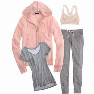 U0026quot;Oooooooo! So comfy!!u0026quot; by angiejane on Polyvore | Style I Love | Womenu0026#39;s Fashion | Pinterest ...