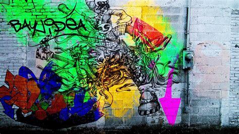 Graffiti Hd : Download Free Graffiti Wallpaper Images For Laptop & Desktops