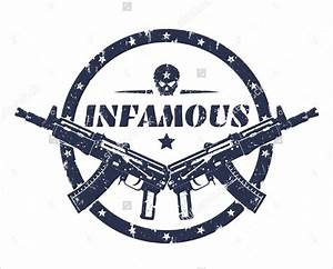 Firearm Logos Related Keywords & Suggestions - Firearm ...