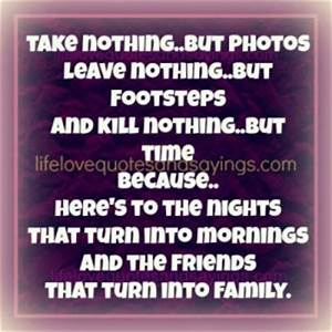 Images Of Quotes About Friendship Turning Into Love Summer