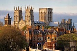 15 Best Places to Visit in North Yorkshire (England) - The ...