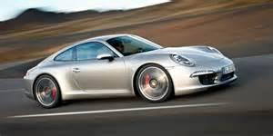 2018 Porsche 911 hybrid release date, specs