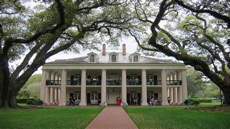 colonial floor plan orleans plantation tours orleans plantation home