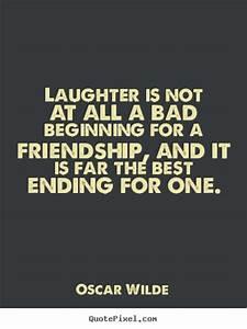Sad Quotes About Friendship Ending | Brain Quotes