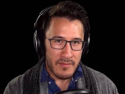 Edit Markiplier Darkiplier Proof Thing Process